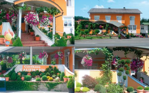Gasthaus Kaufmann